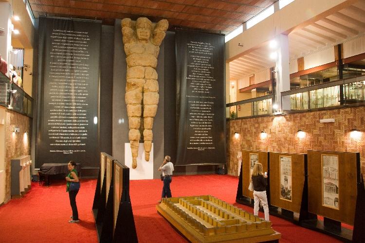 http://www.ragusanews.com//immagini_articoli/04-04-2017/musei-sicilia-biglietti-possono-essere-acquistati-line-500.jpg