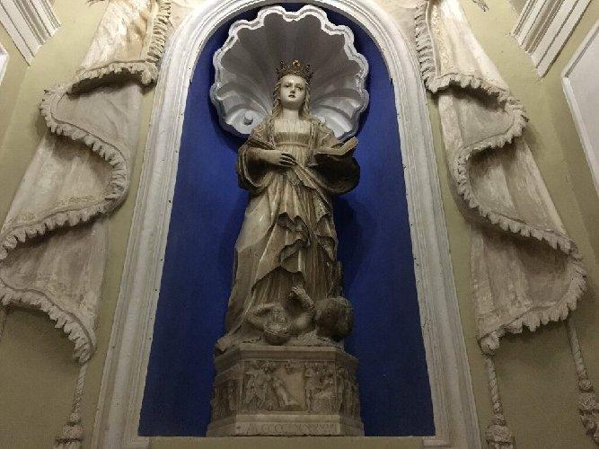 https://www.ragusanews.com//immagini_articoli/04-04-2018/apre-sito-culturale-chiesa-giuseppe-scicli-500.jpg