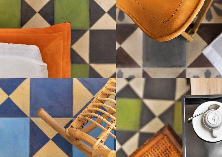 https://www.ragusanews.com//immagini_articoli/04-04-2019/1554403144-apre-a-ragusa-ibla-il-boutique-hotel-ad1768-foto-1-500.jpg