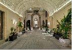https://www.ragusanews.com//immagini_articoli/04-04-2019/apre-a-ragusa-ibla-il-boutique-hotel-ad1768-foto-100.jpg