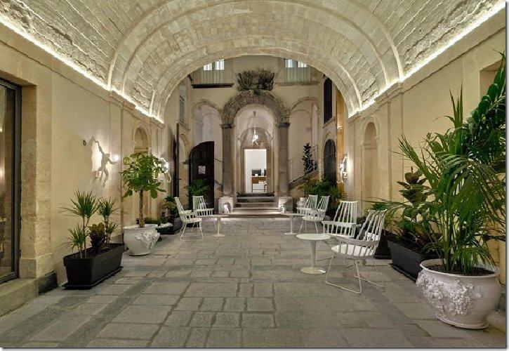 https://www.ragusanews.com//immagini_articoli/04-04-2019/apre-a-ragusa-ibla-il-boutique-hotel-ad1768-foto-500.jpg