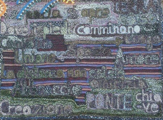 https://www.ragusanews.com//immagini_articoli/04-04-2019/arazzi-e-tappeti-simbolo-di-accoglienza-a-modica-500.jpg
