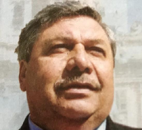 https://www.ragusanews.com//immagini_articoli/04-04-2019/e-morto-l-ex-consigliere-ragusano-emanuele-francalanza-500.png