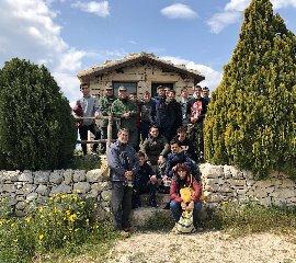 https://www.ragusanews.com//immagini_articoli/04-04-2019/l-agrario-di-modica-incontra-gli-ispettori-forestali-foto-grafici-240.jpg