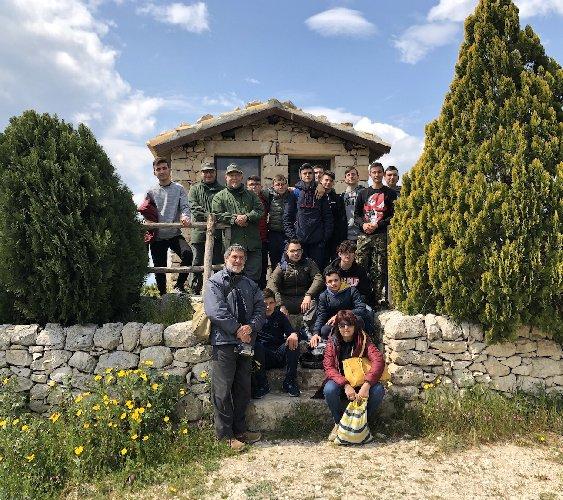 https://www.ragusanews.com//immagini_articoli/04-04-2019/l-agrario-di-modica-incontra-gli-ispettori-forestali-foto-grafici-500.jpg