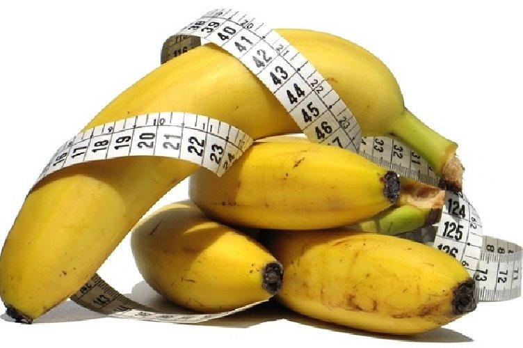 https://www.ragusanews.com//immagini_articoli/04-04-2019/la-dieta-banana-meno-4-kg-in-una-settimana-500.jpg
