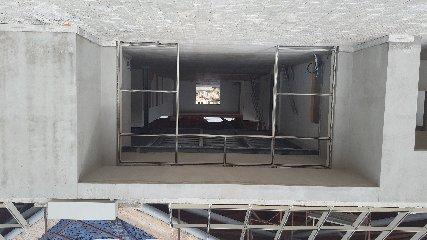 https://www.ragusanews.com//immagini_articoli/04-04-2019/stazione-passeggeri-di-pozzallo-transazione-per-completarla-240.jpg