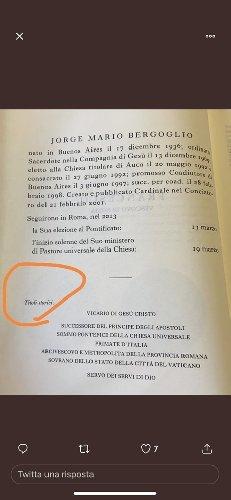 https://www.ragusanews.com//immagini_articoli/04-04-2020/1586018885-papa-francesco-io-vicario-di-cristo-ma-smettetela-1-500.jpg