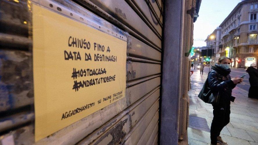 https://www.ragusanews.com//immagini_articoli/04-04-2020/in-sicilia-negozi-chiusi-anche-festivi-500.jpg