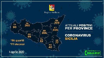 https://www.ragusanews.com//immagini_articoli/04-04-2020/la-regione-conferma-40-positivi-a-ragusa-240.jpg