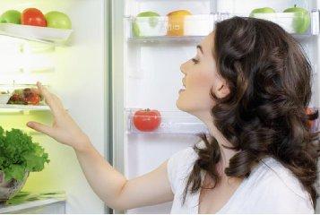 https://www.ragusanews.com//immagini_articoli/04-04-2020/pulire-il-frigorifero-con-i-rimedi-naturali-240.jpg