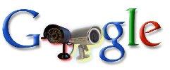 https://www.ragusanews.com//immagini_articoli/04-04-2020/uno-007-spia-la-nostra-osservanza-ai-divieti-si-chiama-google-100.jpg