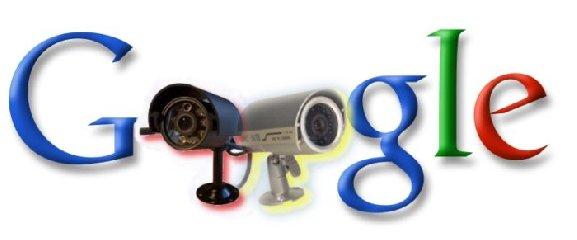 https://www.ragusanews.com//immagini_articoli/04-04-2020/uno-007-spia-la-nostra-osservanza-ai-divieti-si-chiama-google-240.jpg