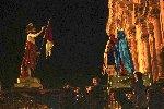 https://www.ragusanews.com//immagini_articoli/04-04-2021/madonna-vasa-vasa-segreta-performance-notturna-dell-artista-adrian-paci-100.jpg