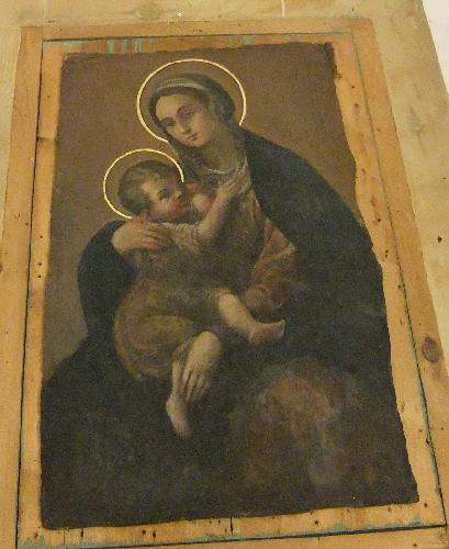 https://www.ragusanews.com//immagini_articoli/04-05-2014/al-via-le-celebrazioni-della-madonna-delle-grazie-500.jpg