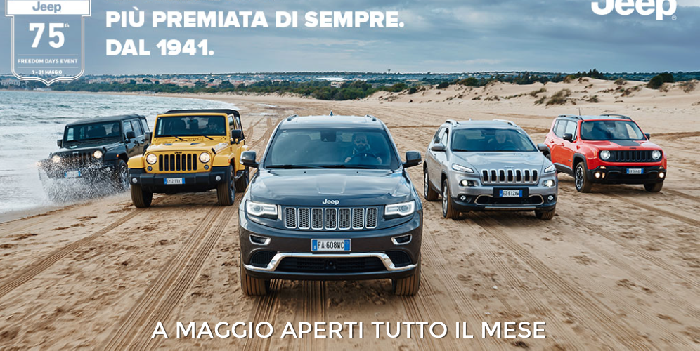 http://www.ragusanews.com//immagini_articoli/04-05-2016/la-spiaggia-di-sampieri-e-la-location-ufficiale-jeep-500.png