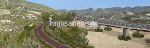 http://www.ragusanews.com//immagini_articoli/04-05-2017/ragusacatania-progetto-foto-100.jpg