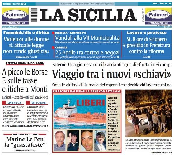 http://www.ragusanews.com//immagini_articoli/04-05-2017/sicilia-collaboratori-vengono-pagati-mesi-500.jpg