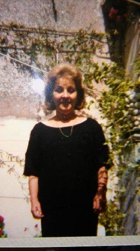 https://www.ragusanews.com//immagini_articoli/04-05-2018/chiaramonte-morta-signora-rosa-ventura-500.jpg