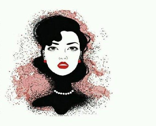 https://www.ragusanews.com//immagini_articoli/04-05-2018/vittoria-pink-collettiva-tutta-femminile-500.jpg