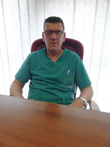 https://www.ragusanews.com//immagini_articoli/04-05-2019/a-modica-un-intervento-all-anca-di-alta-chirurgia-500.jpg