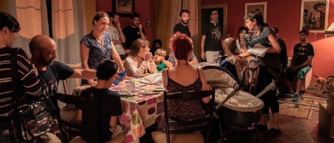 https://www.ragusanews.com//immagini_articoli/04-05-2019/solo-cose-belle-al-cinema-italia-500.jpg