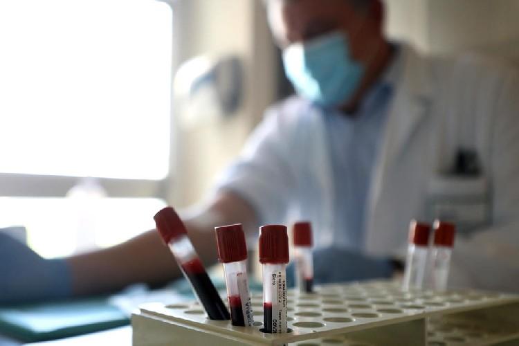 https://www.ragusanews.com//immagini_articoli/04-05-2020/coronavirus-funziona-il-vaccino-italiano-500.jpg