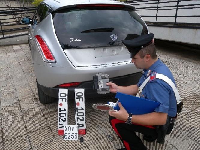 https://www.ragusanews.com//immagini_articoli/04-05-2020/donnalucata-intercettate-e-bloccate-un-auto-e-una-moto-rubate-500.jpg