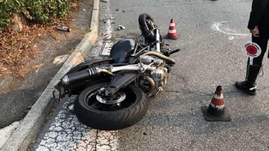 https://www.ragusanews.com//immagini_articoli/04-05-2020/incidente-in-moto-in-rianimazione-a-catania-26enne-modicano-500.jpg