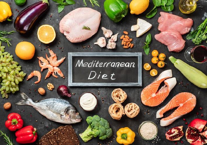 https://www.ragusanews.com//immagini_articoli/04-05-2020/la-dieta-mediterranea-per-rafforzare-le-difese-immunitarie-500.jpg