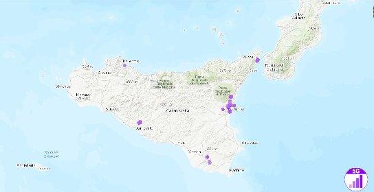 https://www.ragusanews.com//immagini_articoli/04-05-2021/1620110270-ragusa-il-5g-c-e-la-mappa-globale-dalla-provincia-iblea-al-mondo-1-280.jpg