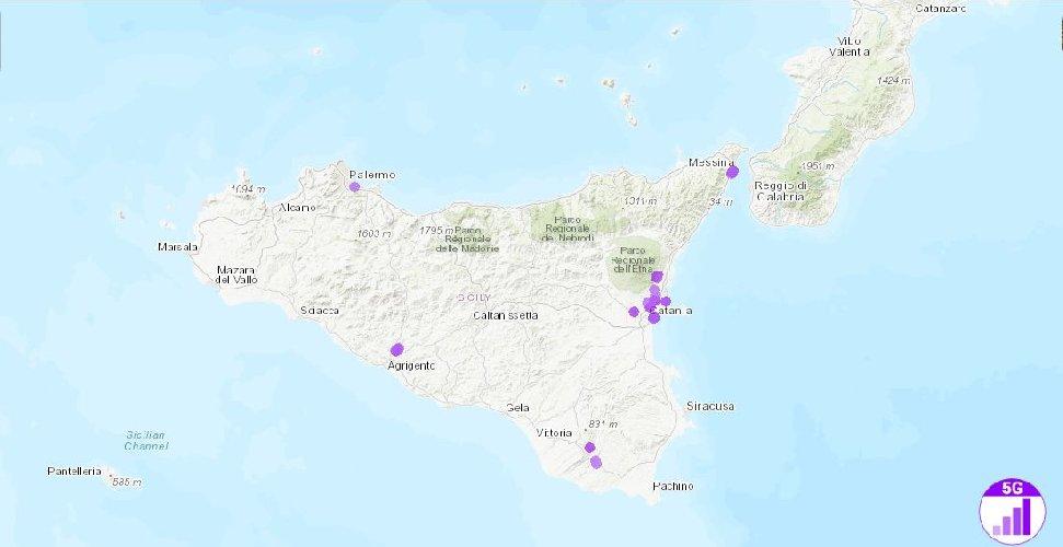 https://www.ragusanews.com//immagini_articoli/04-05-2021/1620110270-ragusa-il-5g-c-e-la-mappa-globale-dalla-provincia-iblea-al-mondo-1-500.jpg