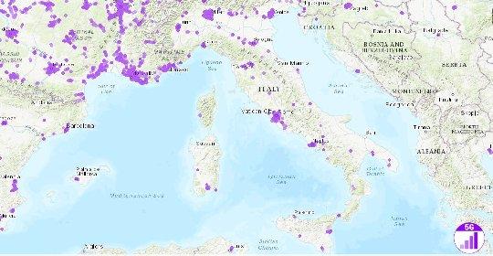https://www.ragusanews.com//immagini_articoli/04-05-2021/1620110270-ragusa-il-5g-c-e-la-mappa-globale-dalla-provincia-iblea-al-mondo-2-280.jpg