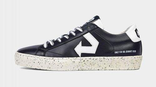 https://www.ragusanews.com//immagini_articoli/04-05-2021/1620154300-le-scarpe-da-ginnastica-fatte-con-gli-scarti-della-frutta-3-280.jpg