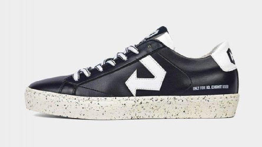 https://www.ragusanews.com//immagini_articoli/04-05-2021/1620154300-le-scarpe-da-ginnastica-fatte-con-gli-scarti-della-frutta-3-500.jpg