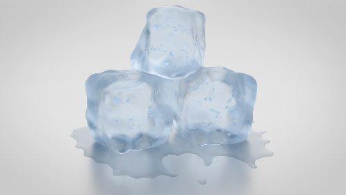 https://www.ragusanews.com//immagini_articoli/04-05-2021/dimagrire-con-la-dieta-del-ghiaccio-e-possibile-280.jpg