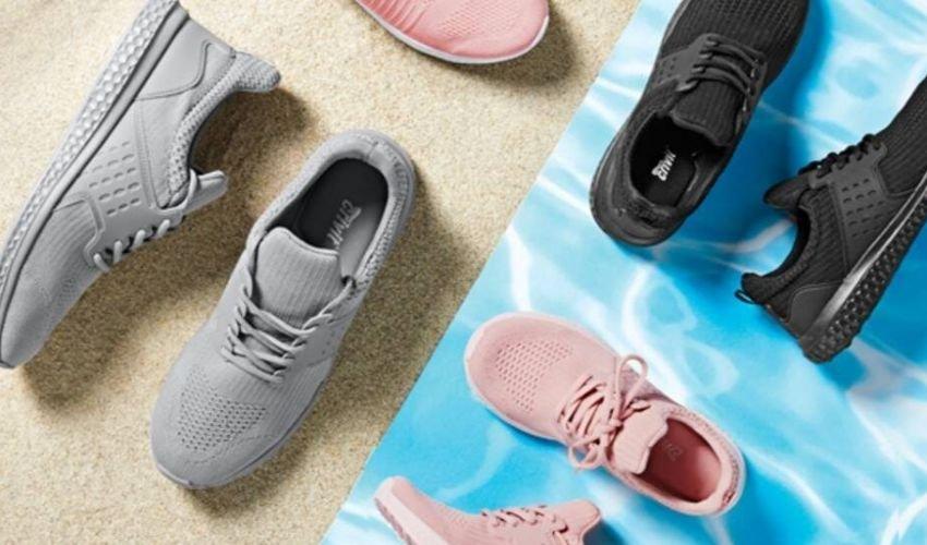 https://www.ragusanews.com//immagini_articoli/04-05-2021/lidl-arrivano-le-scarpe-in-plastica-recuperata-dagli-oceani-crivit-ocean-b-500.jpg