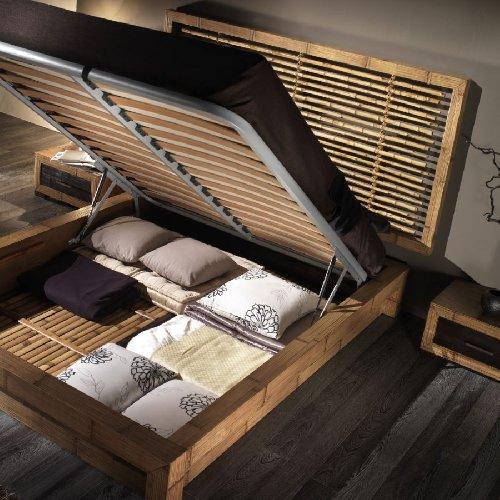 https://www.ragusanews.com//immagini_articoli/04-05-2021/muore-schiacciata-nel-letto-contenitore-una-donna-di-56-anni-500.jpg