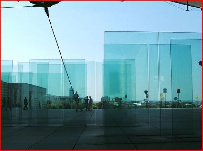 https://www.ragusanews.com//immagini_articoli/04-06-2009/gvi-vetri-infissi-e-tensostrutture-a-ragusa-500.jpg