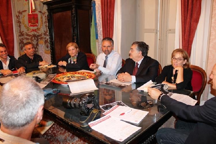http://www.ragusanews.com//immagini_articoli/04-06-2014/convegno-domani-a-modica-larcheologia-in-sicilia-tra-le-due-guerre-500.jpg