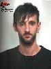 http://www.ragusanews.com//immagini_articoli/04-06-2016/comiso-arrestati-francesco-e-gianluca-zago-per-spaccio-100.jpg