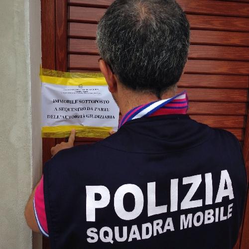 https://www.ragusanews.com//immagini_articoli/04-06-2016/continuava-ad-affittare-la-villetta-alle-prostitute-sequestrato-immobile-500.jpg