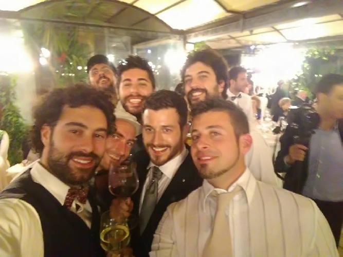 http://www.ragusanews.com//immagini_articoli/04-06-2017/sposato-francesco-cafiso-500.jpg