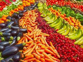 https://www.ragusanews.com//immagini_articoli/04-06-2018/alimentazione-cutanea-nutrimenti-pelle-sana-240.jpg
