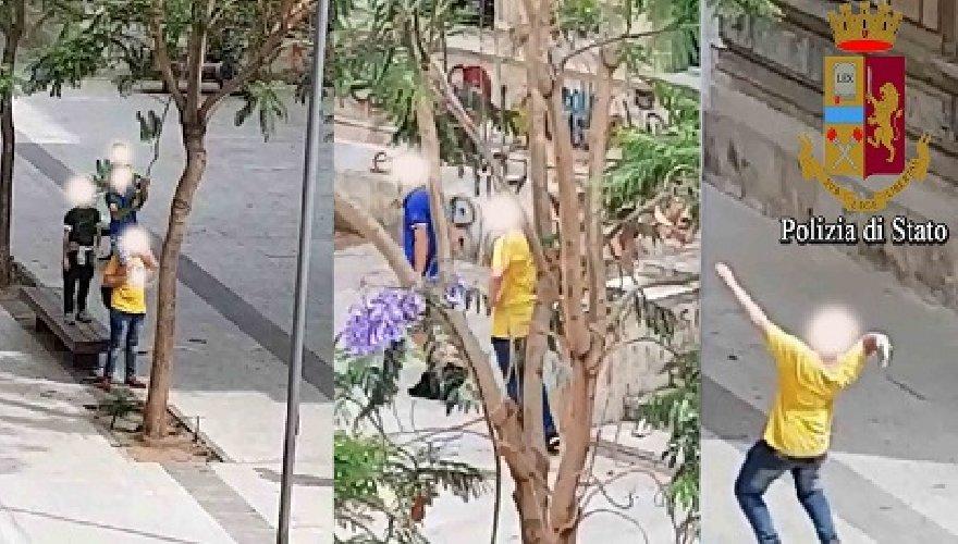 https://www.ragusanews.com//immagini_articoli/04-06-2018/atti-vandalici-cavour-vittoria-denunciati-ragazzi-500.jpg
