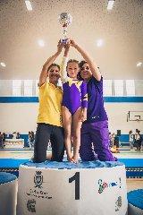 https://www.ragusanews.com//immagini_articoli/04-06-2018/ginnastica-artistica-olivia-bruni-campionessa-nazionale-240.jpg