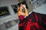 https://www.ragusanews.com//immagini_articoli/04-06-2018/moda-sicilia-vincono-melissa-gulino-dimitri-iannone-100.jpg