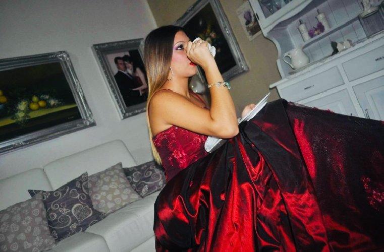 https://www.ragusanews.com//immagini_articoli/04-06-2018/moda-sicilia-vincono-melissa-gulino-dimitri-iannone-500.jpg