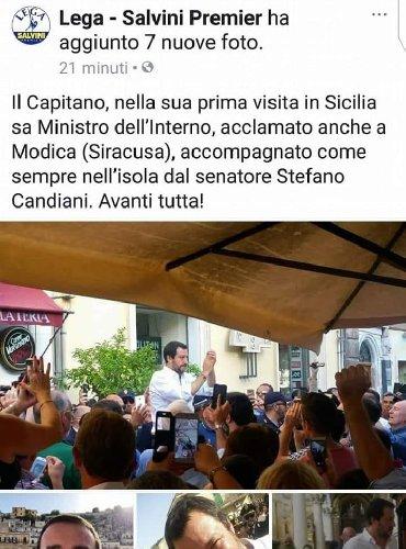 https://www.ragusanews.com//immagini_articoli/04-06-2018/modica-divento-provincia-siracusa-500.jpg