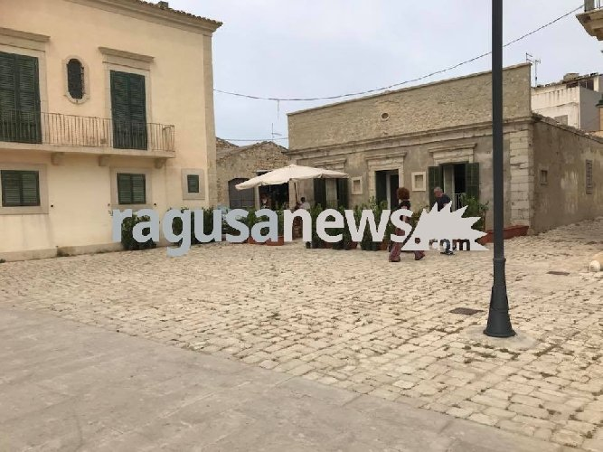 https://www.ragusanews.com//immagini_articoli/04-06-2018/montalbano-riapri-casa-barone-terremoto-500.jpg